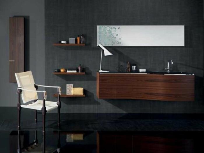 dunkles-design-baddesign-kreatives-modell-spiegel