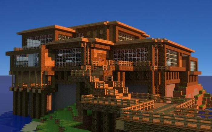 einfamilienhaus-modern-grundriss-schönes-haus-bauen