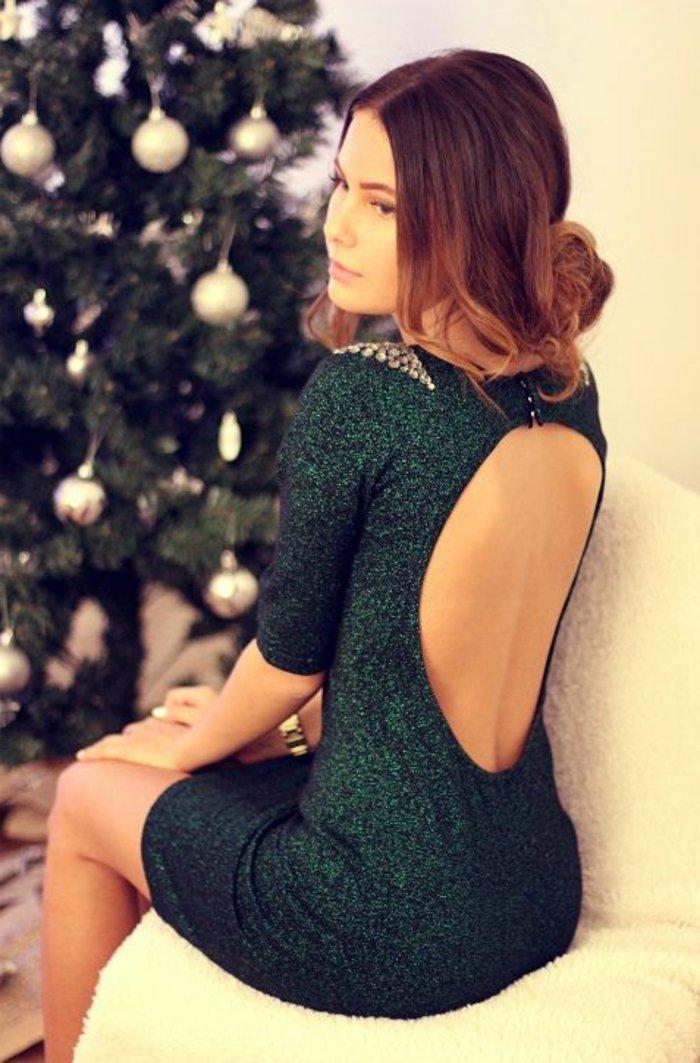 extravagante-kleider-abendkleid-für-Silvester-rückenfrei