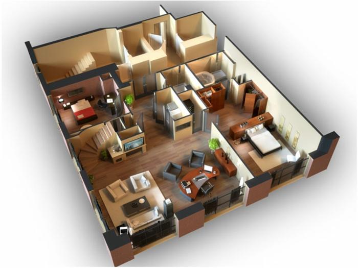 fertighaus-grundrisse-hausbauer-designer-häuser