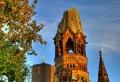 Der Berliner Kurfürstendamm. Viel mehr als Shopping