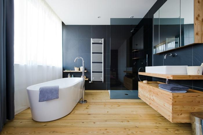 gemütliches-ambiente-bad-modern-gestalten-kleines-badezimmer-einrichten