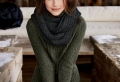 40 fantastische Modelle irische Pullover