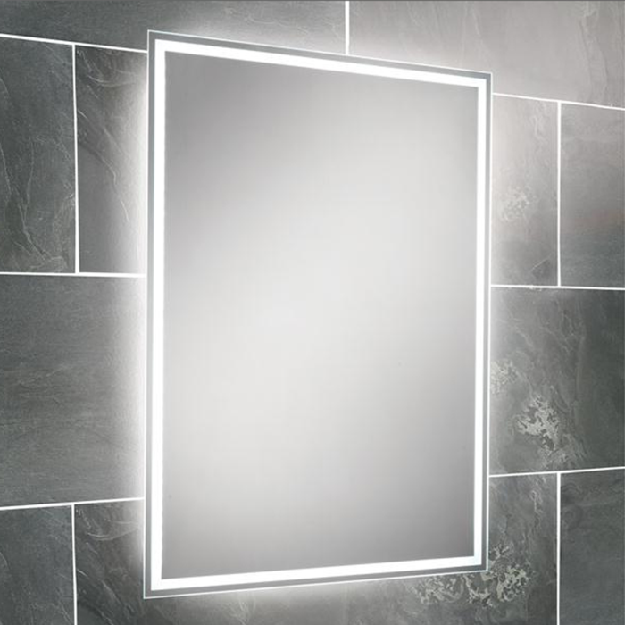 schminkspiegel mit beleuchtung schminkspiegel mit beleuchtung schminkspiegel mit beleuchtung. Black Bedroom Furniture Sets. Home Design Ideas
