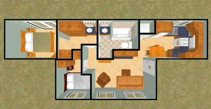 grundrisse-einfamilienhäuser-moderne-häuser-bauen