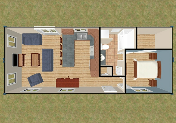 grundrisse-häuser-einfamilienhaus-modern