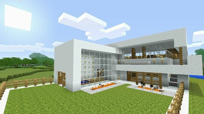 grundrisse-haus-modellhaus-bauen