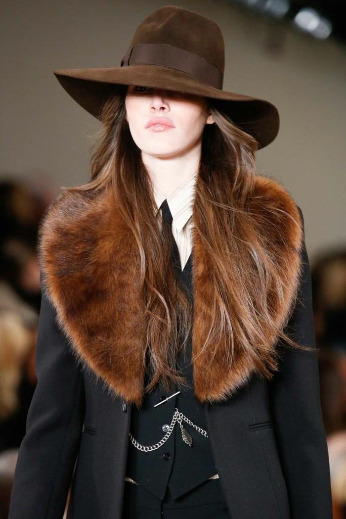 hüte-filzen-houte-couture