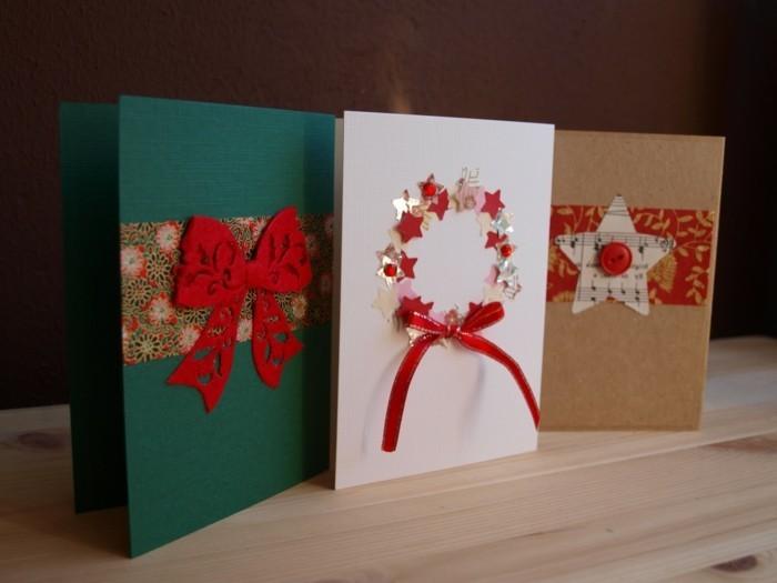 ideen-weihnachtsgeschenke-wundervolle-weihnachtskarten