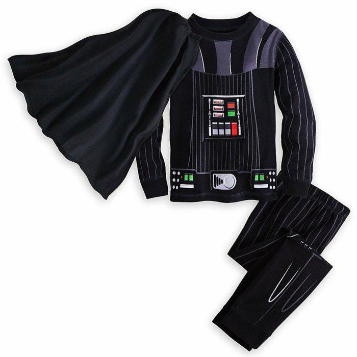 jungen-schlafanzug-star-wars-schlafanzug-schwarz