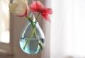46 wunderschöne Ideen für Glasvasen Deko