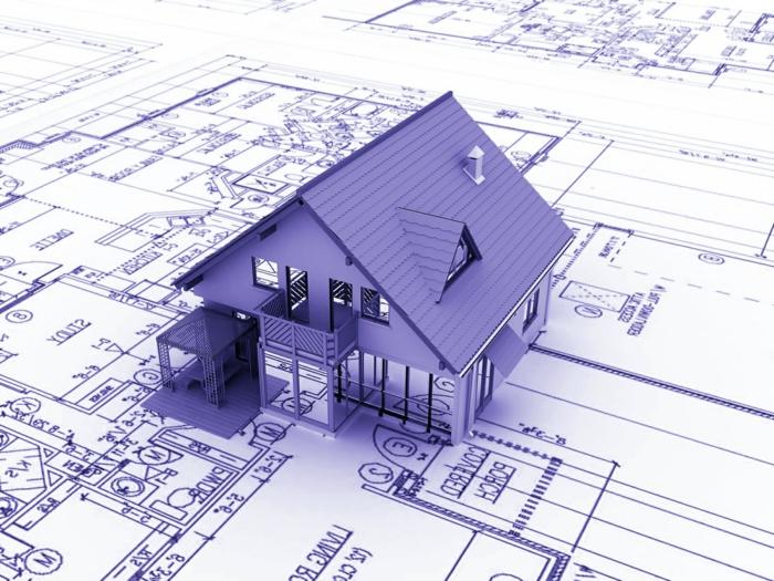 kleine-häuser-grundrisse-schönes-design-fertighaus