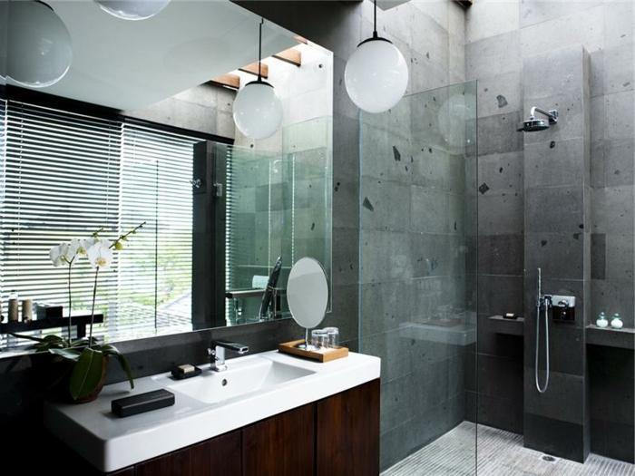 kleines-bad-einrichten-bilder-fürs-bad