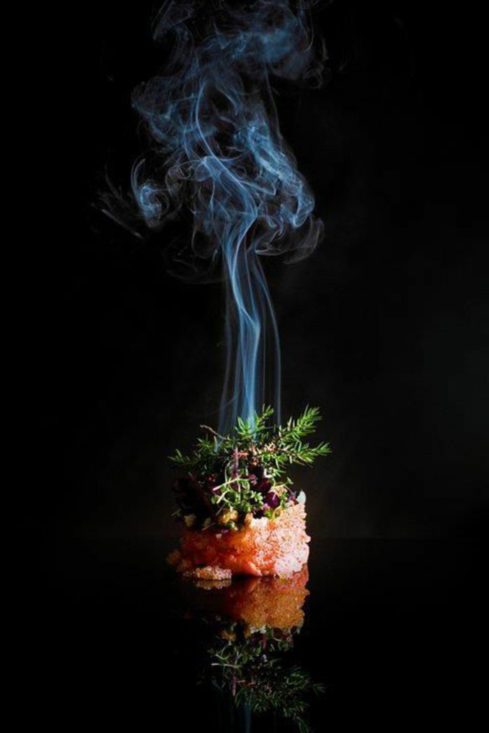 kochen-mit-stickstoff-molekular-kochen