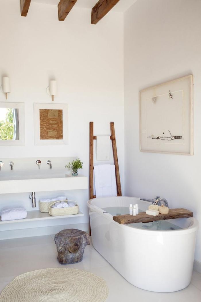 40 fantastische beispiele f r designer badezimmer for Badezimmer wanddeko
