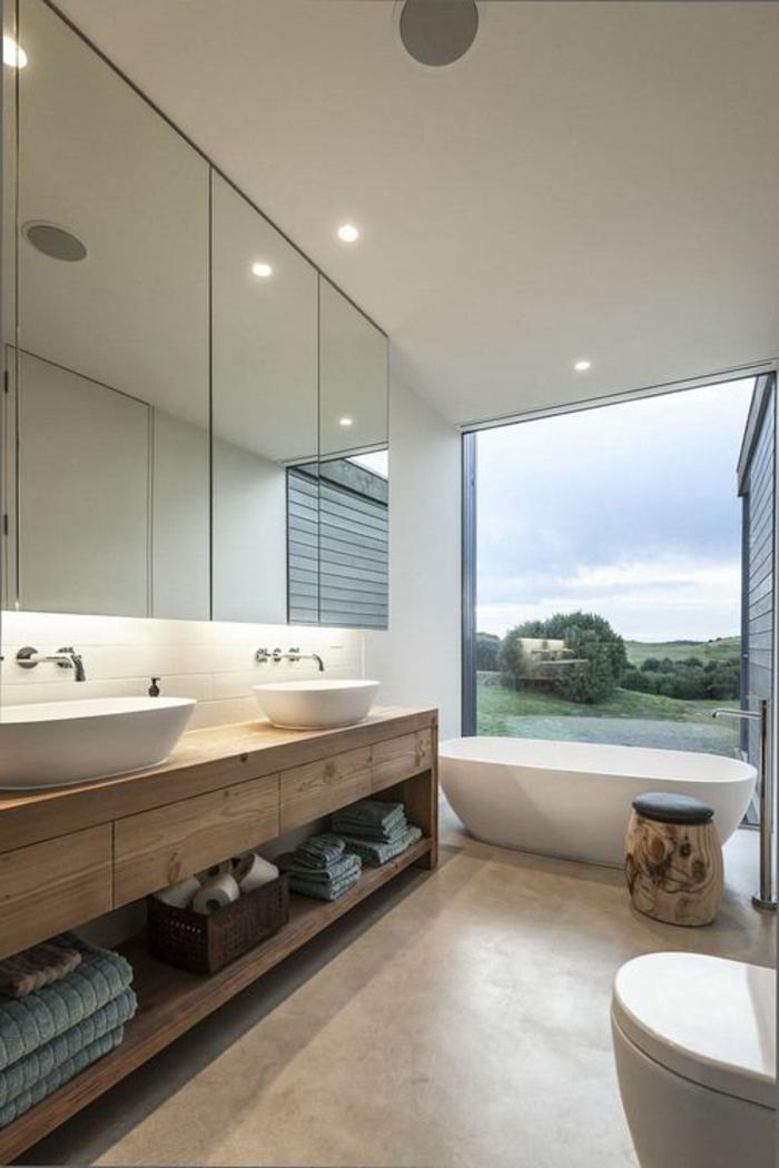110 moderne b der zum erstaunen for Modernes kleines bad