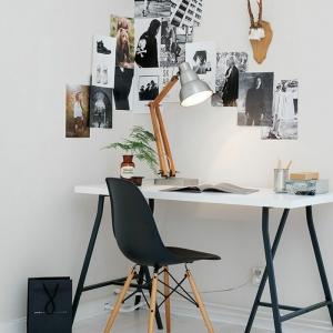 42 kreative und praktische Einrichtungsideen fürs Arbeitszimmer