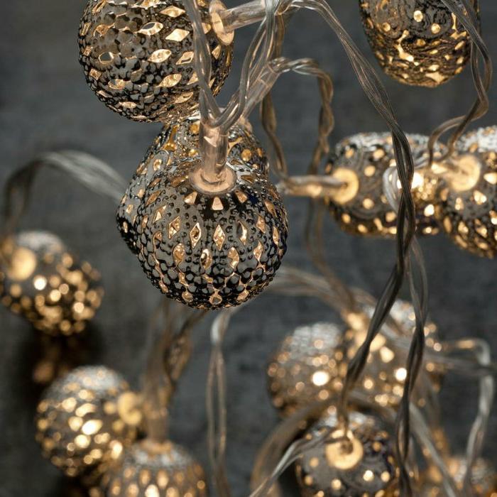 lichterkette-birnen-leuchtende-Kugeln-schöne-Dekoration