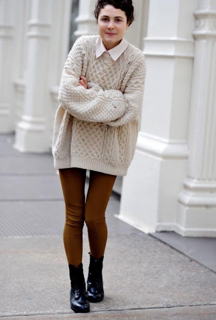 maxi-pullover-wolle-damen-beige
