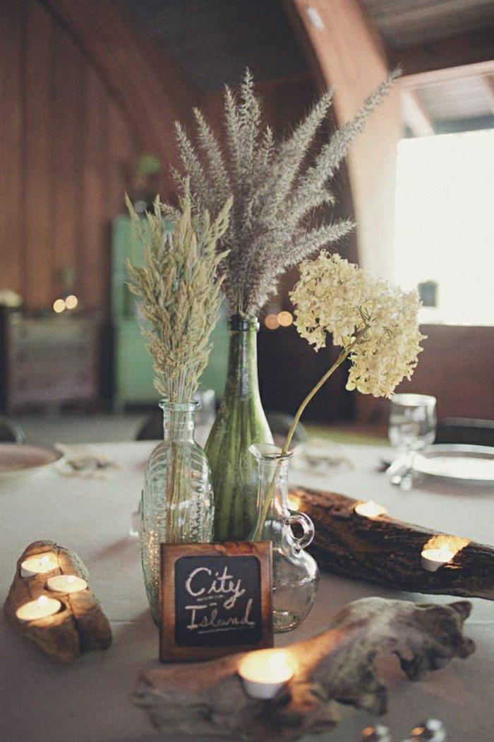 mit-vasen-dekorieren-deko-vasen-groß-künstliche-Blumen