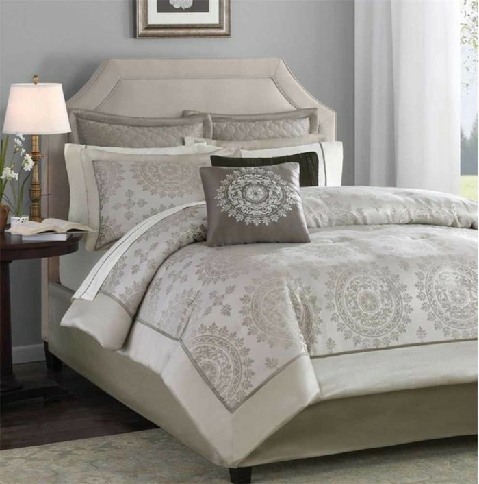 modern-comforters-and-comforter-sets-resized