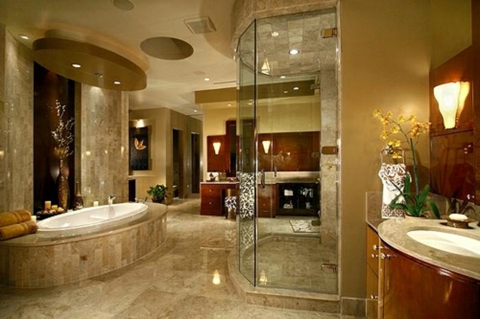 moderne-bäder-super-ambiente-schöne-badewanne