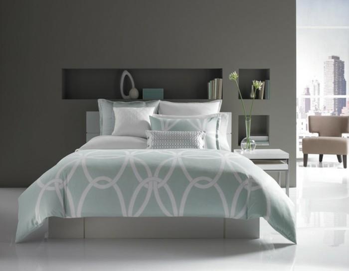 Bettwäsche Design Mit ~ Home Design Ideen