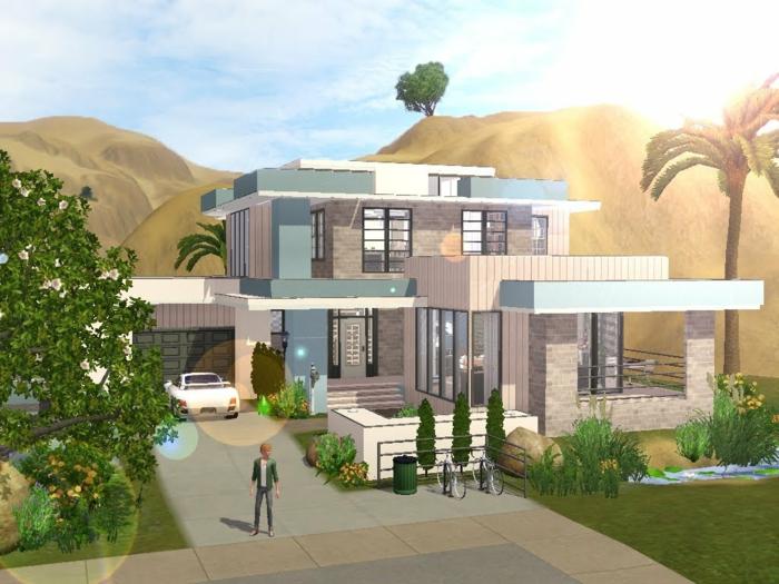 moderne-grundrisse-tolle-architektenhäuser