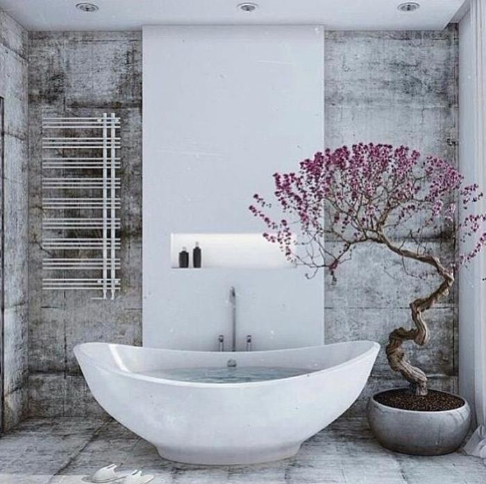 40 fantastische beispiele f r designer badezimmer for Bad modern einrichten