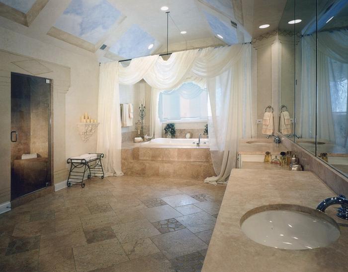 modernes-bad-einrichten-große-waschbecken