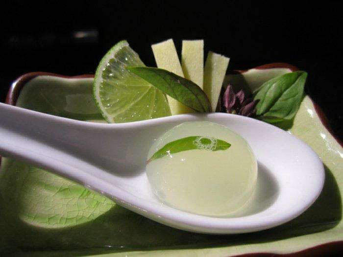 molecular-gastronomy-leckere-Rezepte-kulinarische-Meisterwerke