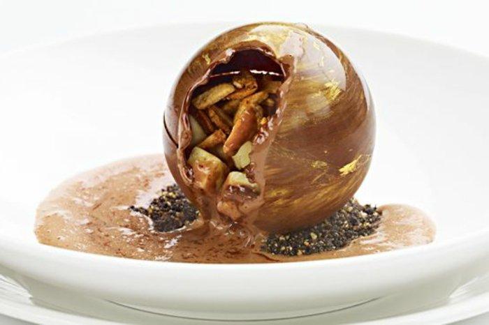 molekular-küche-leckere-Rezepte-wunderschöne-Gerichte-Nachtische