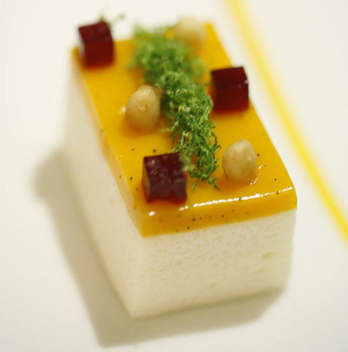 molekular-kochen-leichte-Rezepte-extravagante-kulinarische-Kunst