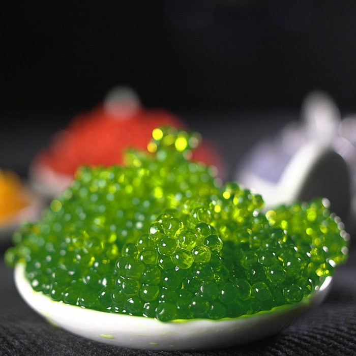 molekular-kochen-molecular-gastronomy-kochen-mit-stickstoff
