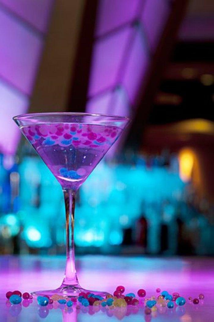 molekulare-cocktails-rezepte-extravagant-schön-attraktiv