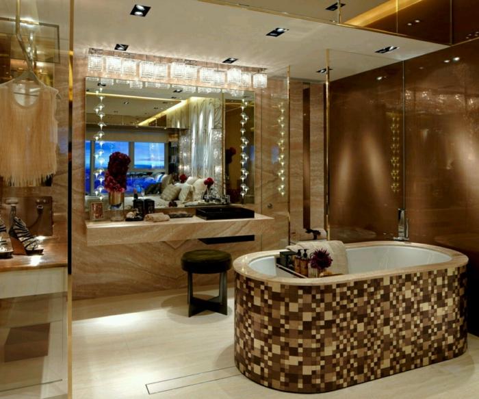 originelle-badgestaltung-unikale-badewanne