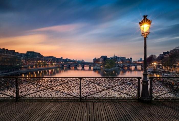paris-die-schönsten-Städte-Europas-staedtereisen-sehenswürdigkeiten-in-europa