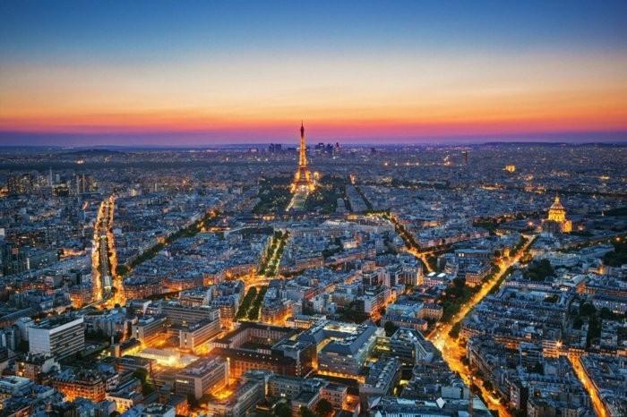 paris-städtetrips-europa-top-urlaubsziele