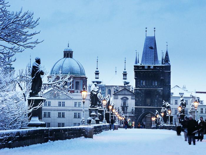 prag-Tschechien-städtetrip-europa-beliebte-reiseziele-europa