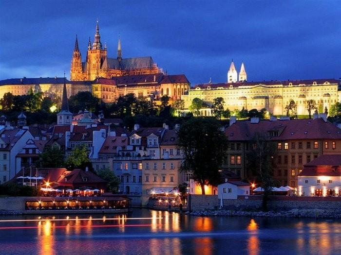 prag-Tschechien-städtetrips-europa-beliebte-reiseziele-europa
