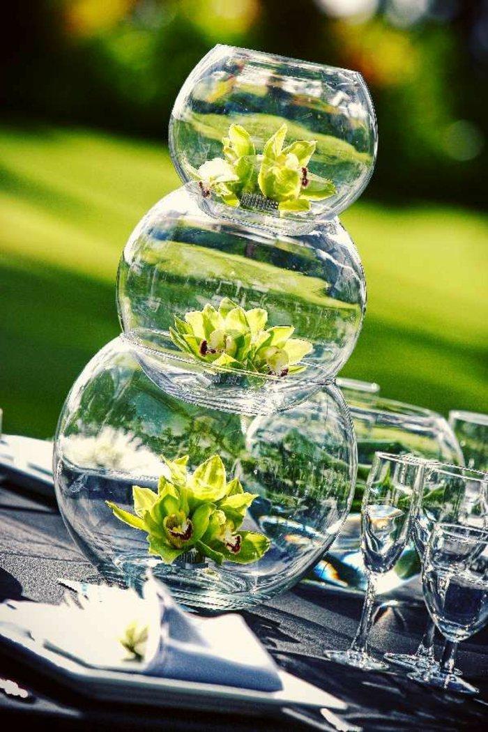 schöne-Glasvasen-Deko-blumenvasen-glas