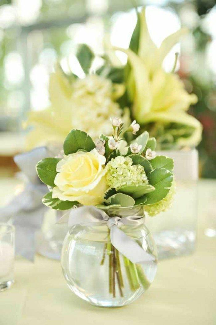 Hier sind ein paar frische Ideen für simple romantische ...