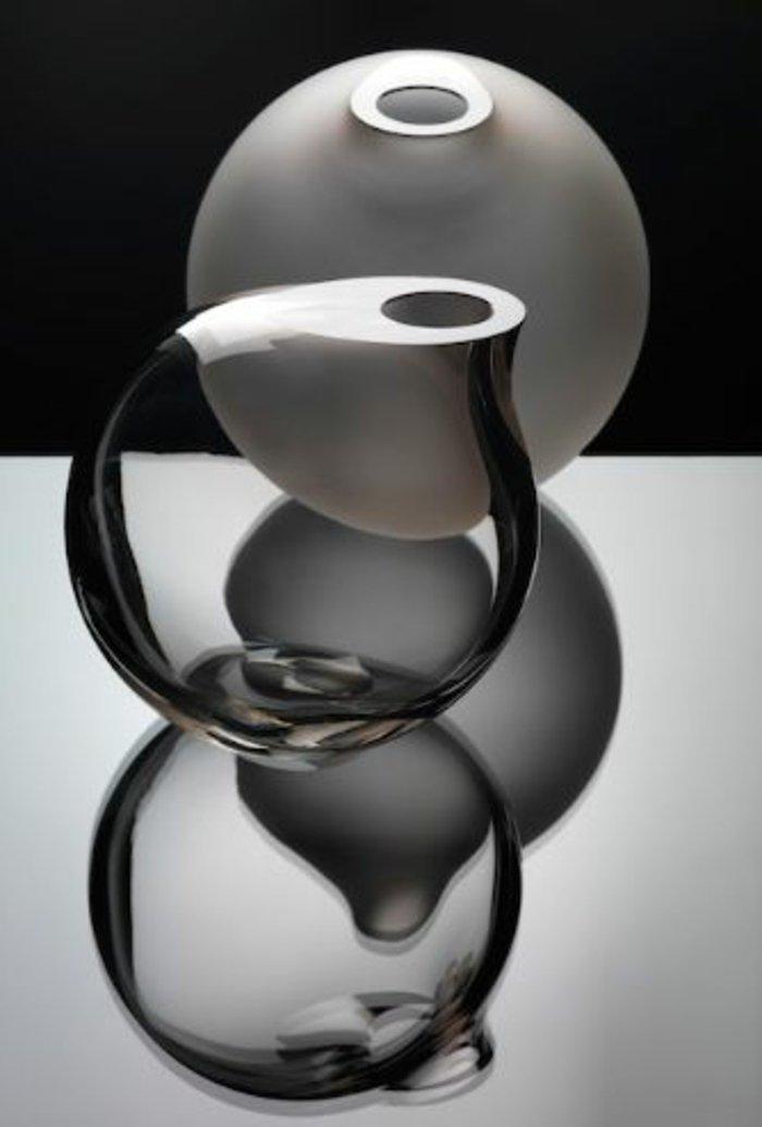 schöne-deko-vasen-groß-Kunst