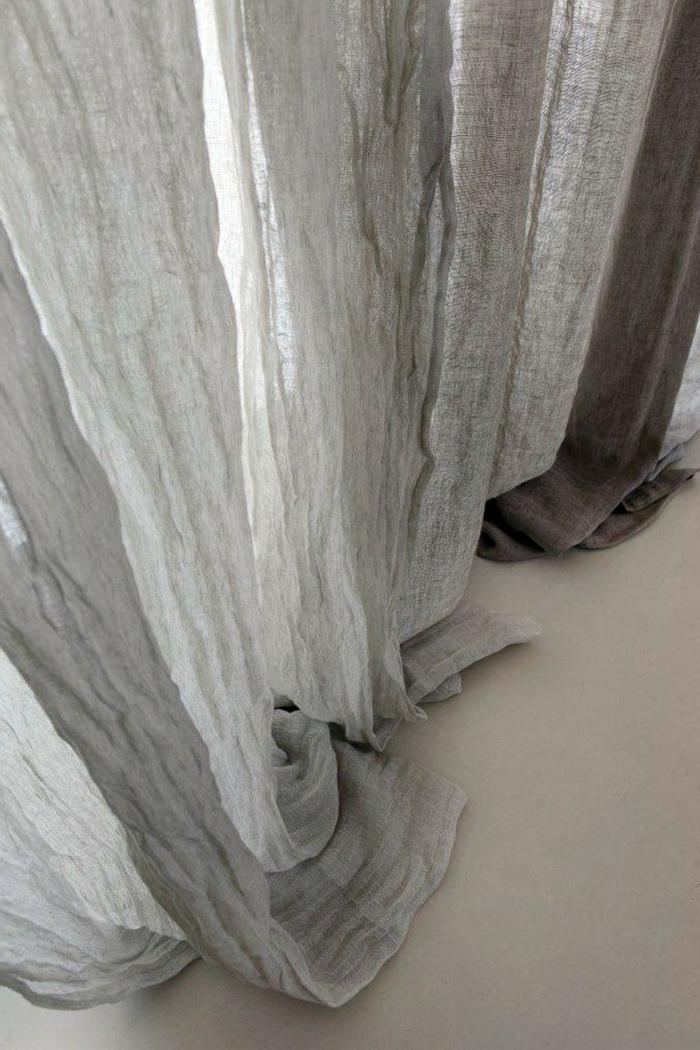schöner-wohnen-gardinen-graue-Nuancen