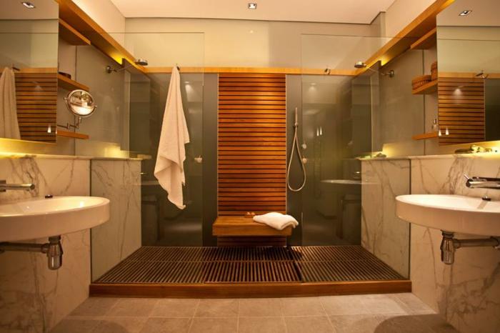 schönes-modernes-bad-einrichten-herrliche-möbel