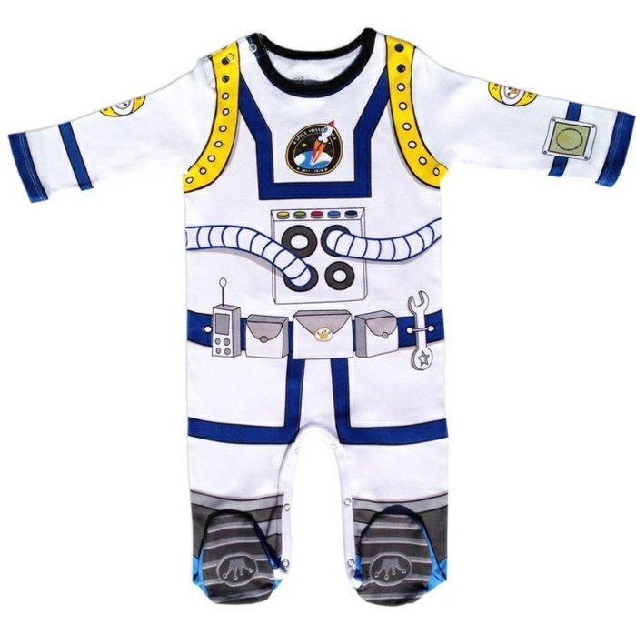 schlafanzug-mit-füßen-jungen-schlafanzug-Raumflieger