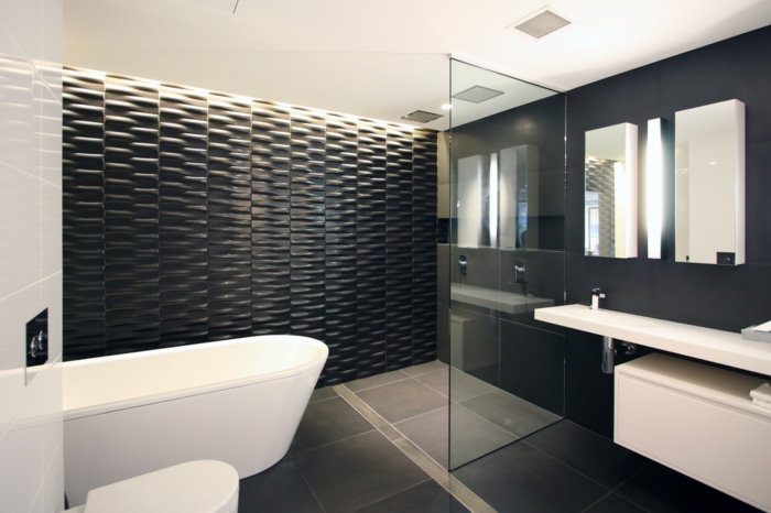 110 Moderne Bader Zum Erstaunen Archzine Net