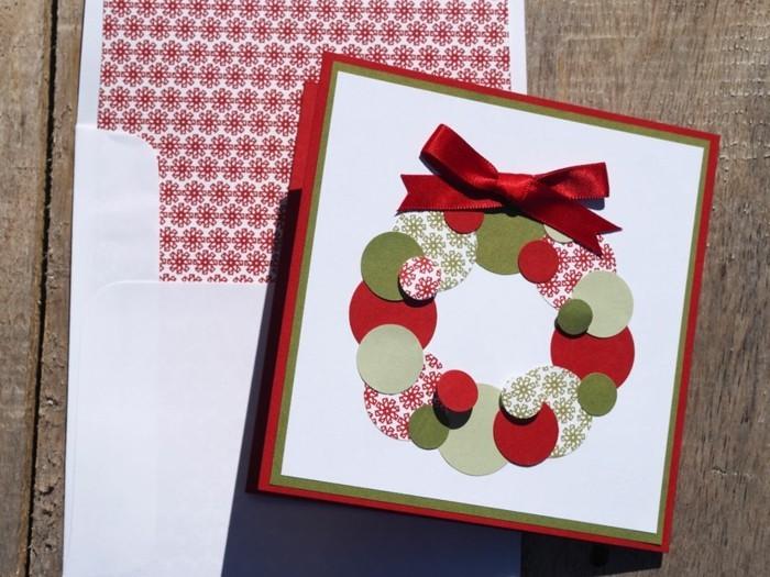 originelle weihnachtsgeschenke selber machen interior design und m bel ideen. Black Bedroom Furniture Sets. Home Design Ideas