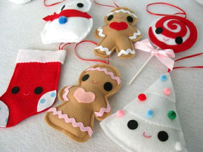 selbstgemachte-weihnachtsgesche-wunderschöne-figuren