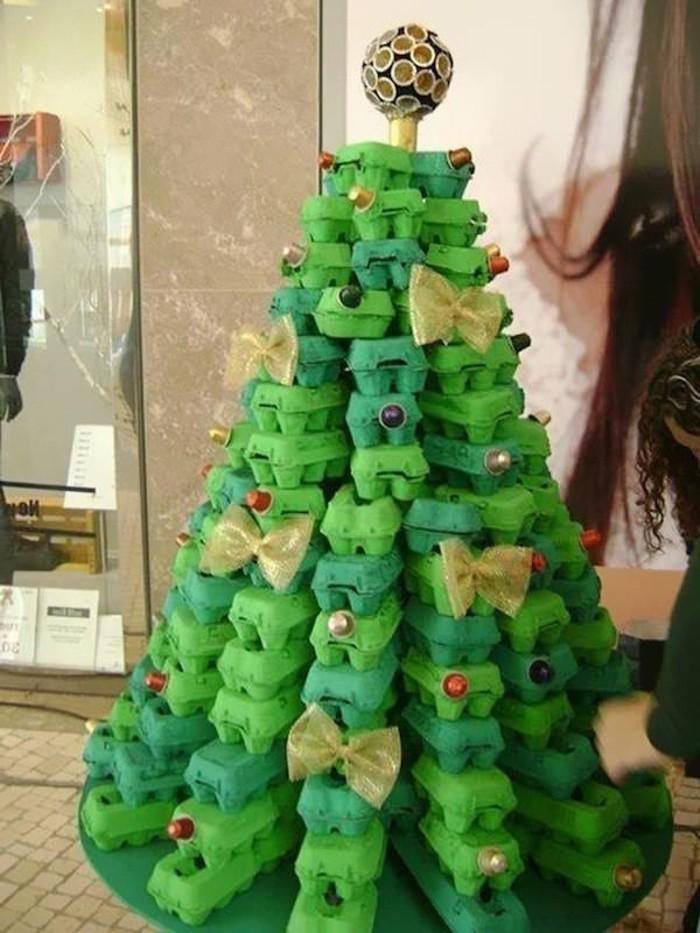 Weihnachtsgeschenke Basteln.120 Weihnachtsgeschenke Selber Basteln Archzine Net